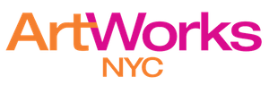 ArtWorks NYC Logo